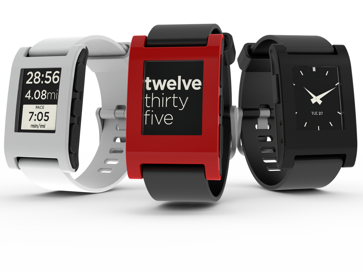 Pebble_watch