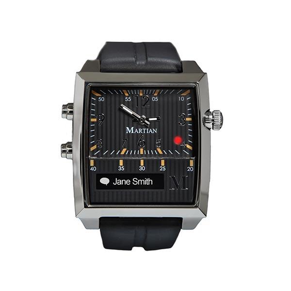martian-passport-smartwatch