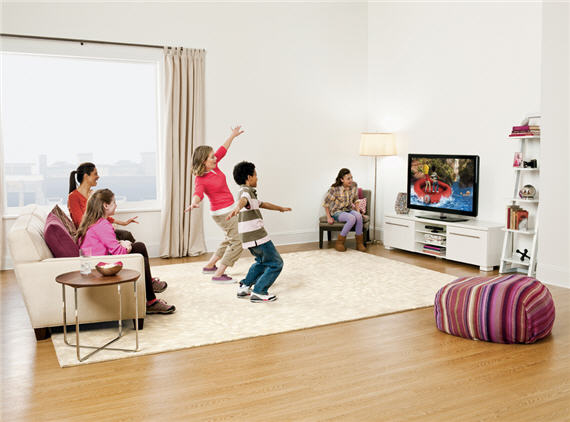 microsoft_kinect_kids_playing1