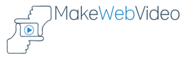 makewebvideo-logo