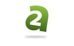 A2 Hosting SwiftServers review thetecnica
