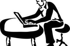 Online Jobs For Students homemakers