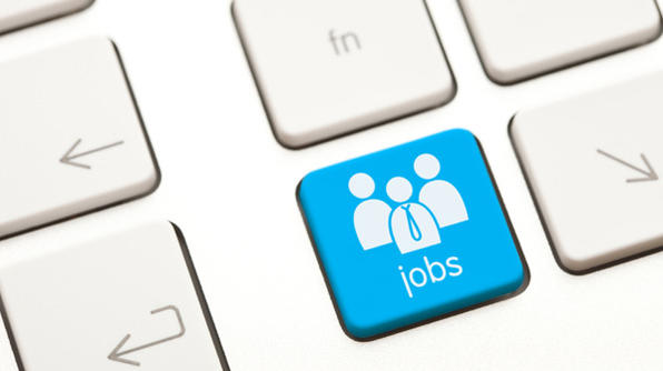 Top Engineering Jobs at Social Networking Companies