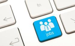 Top Engineering Jobs at Social Networking Companies