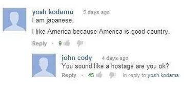 japenese american