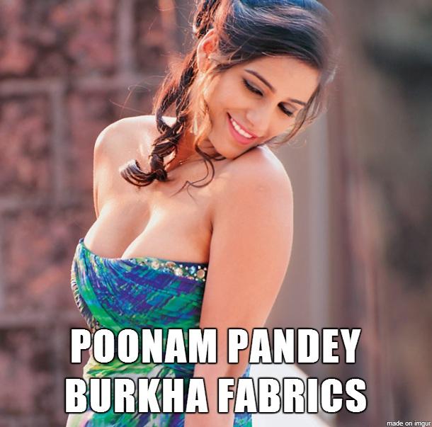 poonam-pandey-memes