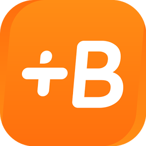 babbel android app