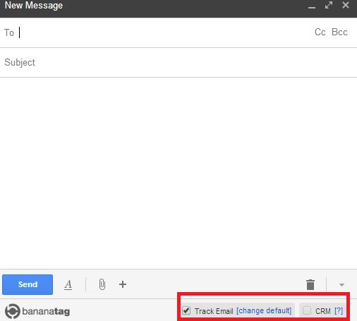 How To Track Email Opens and Clicks in Gmail and Outlook