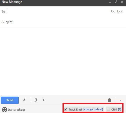 banatag gmail snapshot