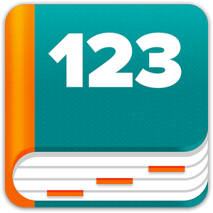courses123 android app