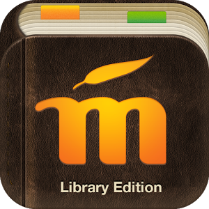 mango android app