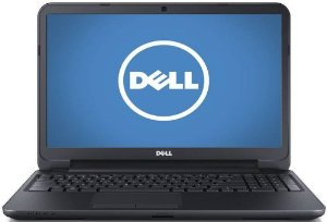 Dell Inspiron 15R (I15RV-10000BLK) Laptop for business users