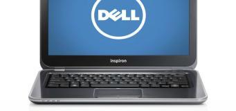 top 10 business laptops under 500
