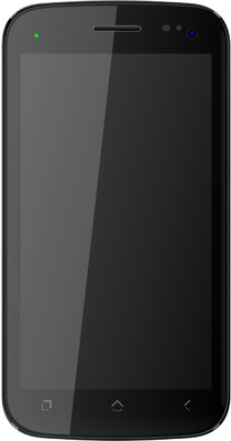 Micromax Canvas 2 Plus A110Q - Android phone under 15k INR