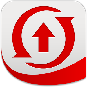 Mobile Backup and Restore by Trend Micro