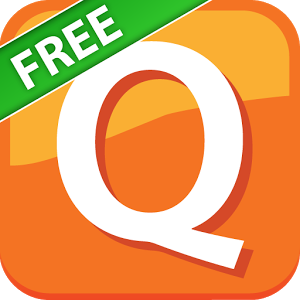 Quick Heal Mobile Security Free