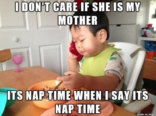 business baby meme 15