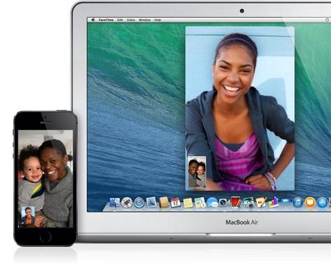 facetime - Skype Alternatives