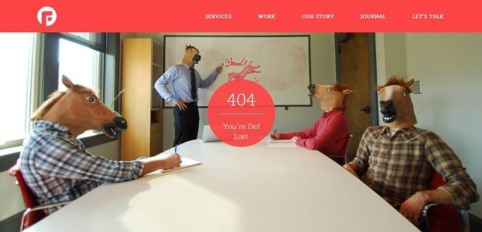 focuslabllc 404 page