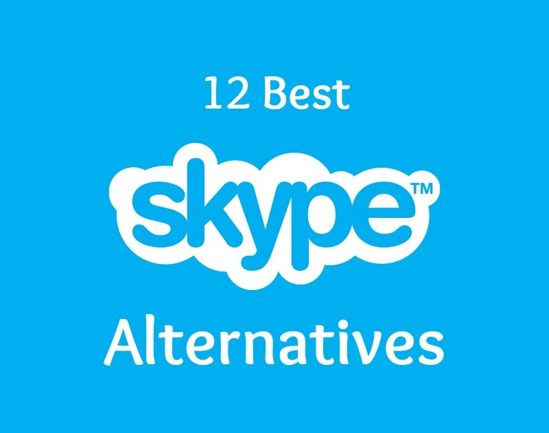 skype-alternative