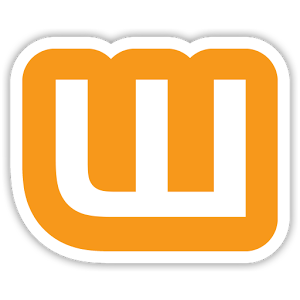 Free Books & Stories - Wattpad