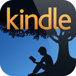 free ebook download apps