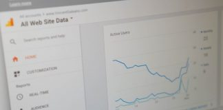7 Best Google Analytics Alternatives for Analysing Website Traffic