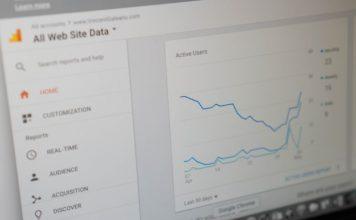 7 Best Google Analytics Alternatives for Analysing Website Traffic