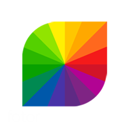 Fotor - Photo Editing Apps for Windows Phone