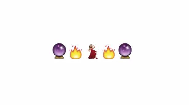 Game of Thrones WhatsApp Emojis