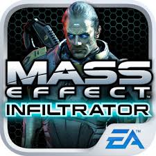 Mass-effect-logo-top-10-shooting-games