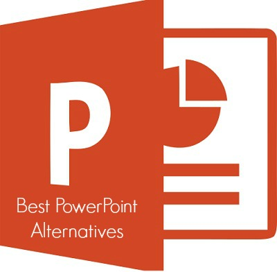 Microsoft PowerPoint Alternative