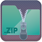 Top 10 Best Android Apps For Compressing or Extracting Zip