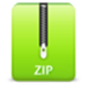 zip apps for android phone