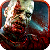 dead-effect-logo-top-10-android-games