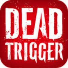 dead-trigger-logo-top-10-shooting-games