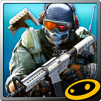 frontline-commando-logo-top-10-games