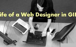 life of a web designer is gifs2