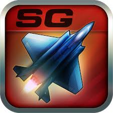 sky-gamblers-logo-top-10-shooting-games