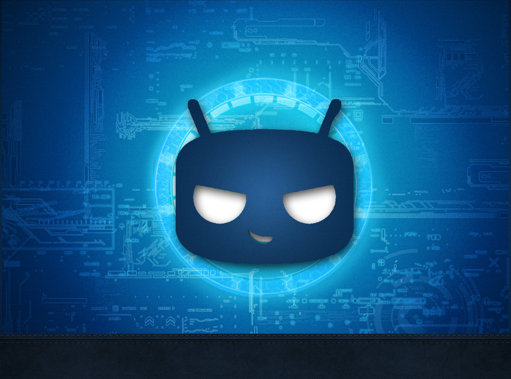 Cyanogen Mod Begins Rolling Out Final Builds Of Cm11 And Cm12