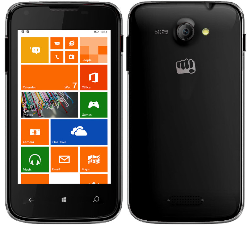Micromax-Canvas-Win-W0921