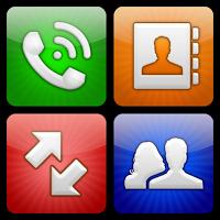 PixelPhone-–-Phone-Contacts-Logo