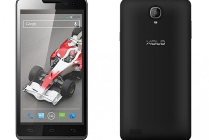 Xolo-Q1000-Opus-2