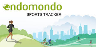 Endomodo Sports Tracker PRO