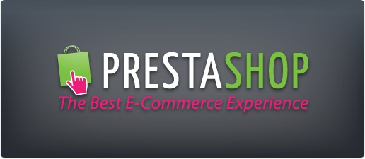 prestashop review 2014