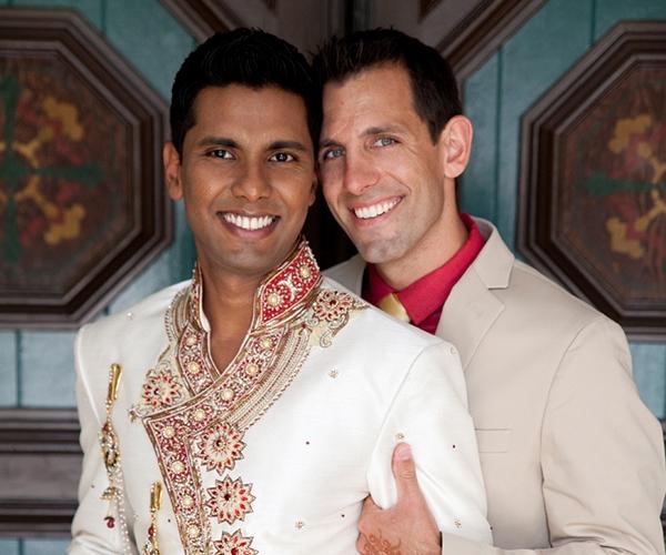 indian gay men sites