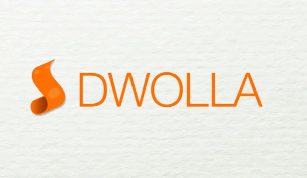 Dwolla Android Apps on Google Play