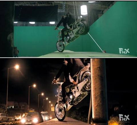 Oh-My-God-VFX-Effects
