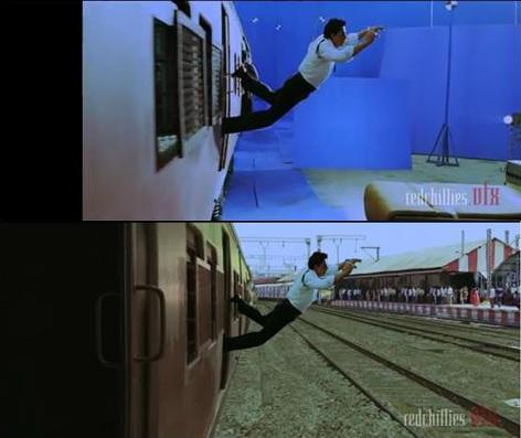 RA-One-Movie-VFX-Effects