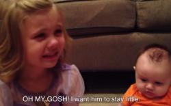 super cute viral video